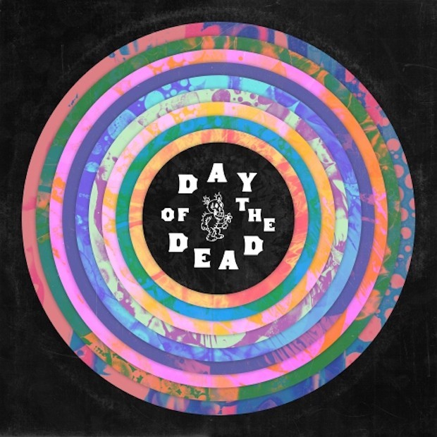 day-of-the-dead-the-national-grateful-dead-compilation-tribute-perfume-genius-sharon-van-etten-unknown-mortal-orchestra