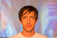 Animal Collective's Deakin Surprises With Trippy Video and New Album to Stream