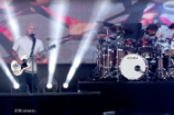 Deftones Bring Impassioned 'Prayers/Triangles' and 'Heart/Wires' to 'Kimmel'