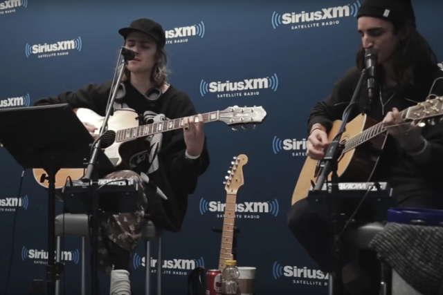 diiv nude as the news cat power cover siriusxm watch video