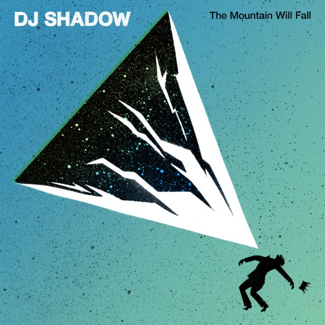dj shadow feat. run the jewels nobody speak listen stream