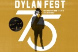 Kesha, Kacey Musgraves, Kurt Vile, and More to Play Bob Dylan Tribute Festival