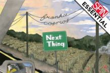 frankie_cosmos_next_thing_1024