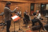 Hear the National and Members of Grizzly Bear Cover the Grateful Dead's 'Terrapin Station'