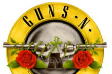 guns-n-roses-summer-tour-dates-schedule
