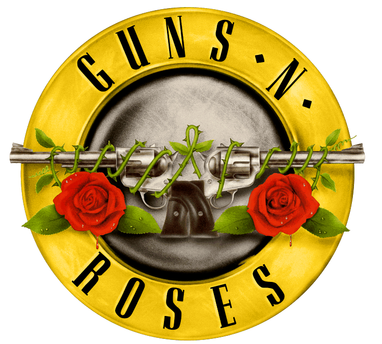 guns-n-roses-summer-tour-dates-schedule