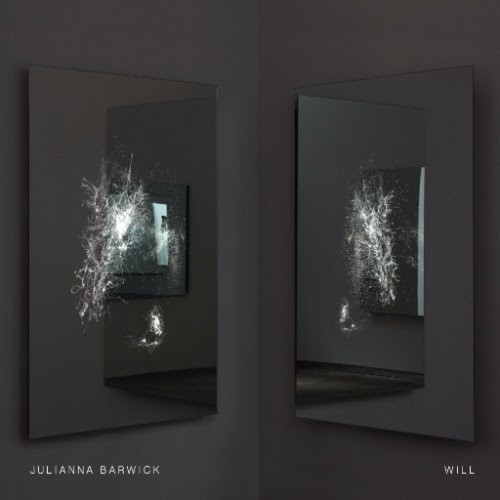julianna-barwick-will-new-album-stream-npr
