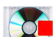 Apple Music, Spotify, and Tidal Are Streaming Different Versions of Kanye West's 'Yeezus'