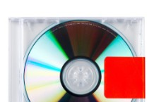 kanye-west-send-it-up-yeezus-apple-music-song-change-edit