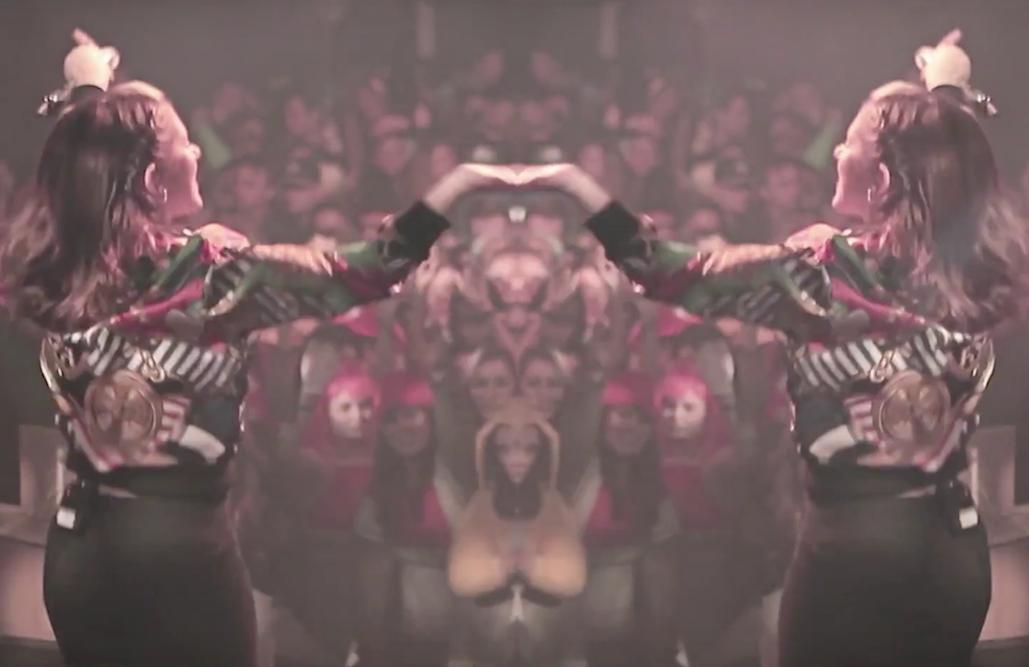 katy-b-i-wanna-be-music-video-chris-lorenzo-watch