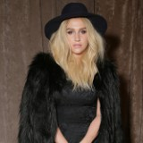 Kesha's Entire Case Against Dr. Luke Is Dismissed