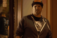 This Is the Face We're Making at Kevin Federline's New Video Mocking Kanye West and Amber Rose