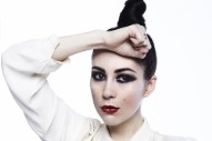 Kristin Kontrol's Melodies '(Don't) Wannabe' Too Familiar