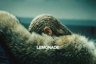 Beyoncé's 'Lemonade': An Examination of Broken Relationships and Black Womanhood
