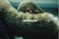Beyoncé's 'Lemonade' Premiere Pulls Solid Ratings for HBO
