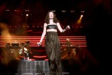 Disclosure Brought Out Lorde and Sam Smith at Coachella