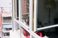 Selebrities' Maria Usbeck Returns Home on 'Jungla Inquieta'