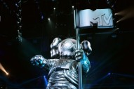 The 2016 MTV VMAs Will Be Held at Madison Square Garden in New York City