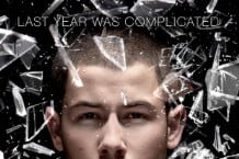 nick-jonas-champagne-problems-last-year-was-complicated-stream