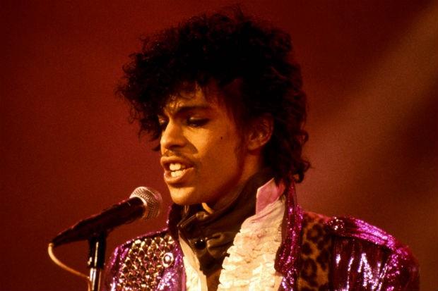 prince-purple-rain-1984-1