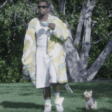 Ty Dolla $ign, Puff Daddy, and Gizzle Live the Good Life in 'You Could Be My Lover' Video