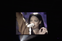 rihanna-diamonds-prince-tribute-video-tour-watch