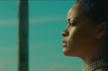 rihanna needed me watch video