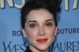 St. Vincent Will Direct a Segment of Upcoming Horror Anthology Film 'XX'
