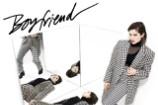 Tegan and Sara Debut 'Boyfriend' on Beats 1, Earth Rejoices