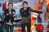 Tegan and Sara Announce 'Love You to Death' Tour Dates