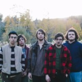 Twin Peaks Share Kicked-Back New Track, 'Holding Roses'