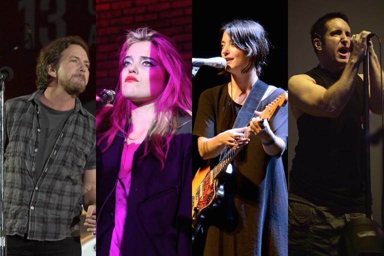 twin-peaks-2016-cast-eddie-vedder-skyk-ferreira-sharon-van-etten-trent-reznor