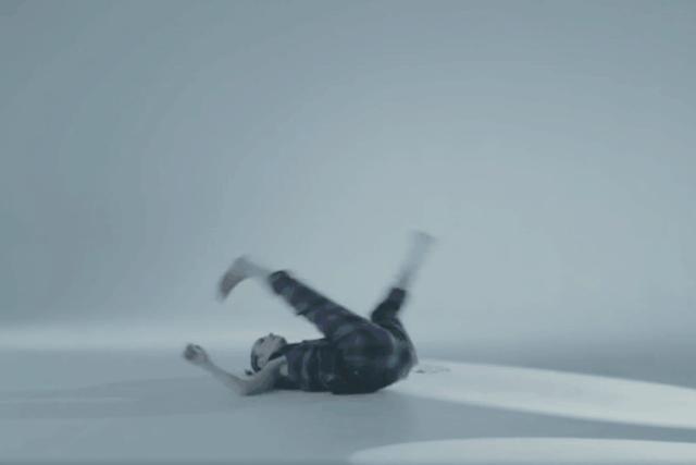 underworld-if-rah-music-video-barbara-barbara-we-face-a-shining-future