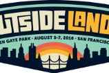 Outside Lands 2016: Radiohead, LCD Soundsystem, Lana Del Rey, and More