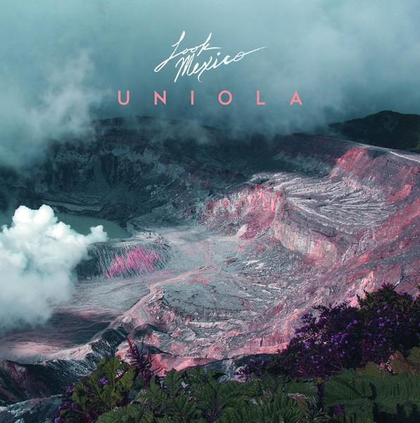 Look Mexico, 'Uniola'