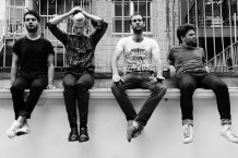 viet-cong-name-change-preoccupations-tour-dates