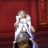 Watch the Flaming Lips, Pixies, Cat Power, Laurie Anderson, Debbie Harry, Michael Stipe, More Cover David Bowie