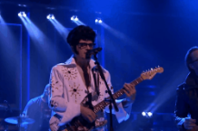 weezer-king-of-the-world-jimmy-fallon