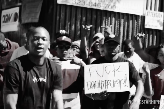 yg-fuck-donald-trump-music-video-watch