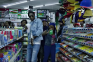 Young Thug Remembers a Friend in 'King Troup' Video