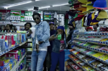 young thug king troup im up video watch