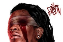 young thug slime season 3 digits new version featuring meek mill