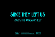 The Avalanches Release New Trailer for Who the Hell Even Knows What