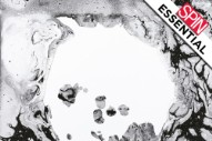 Review: Radiohead Gracefully Submerge Into 'A Moon Shaped Pool'