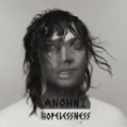 Review: ANOHNI Condemns Drone Warfare With Her Beautiful Scream on 'Hopelessness'