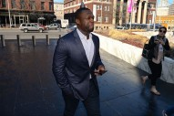 50 Cent Apologizes for Mocking Autistic Teenage Airport Employee
