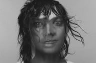 ANOHNI: 'Transpeople, We are Being Used'
