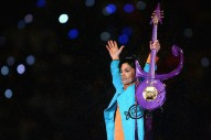 Minnesota Proposes the 'PRINCE Act' to Protect an Artist's Name After Death