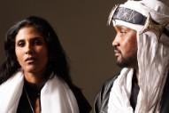 SPIN World Report: Ukandanz's Ethiopian Crunch, Kel Assouf's Tuareg Stoner-Grunge