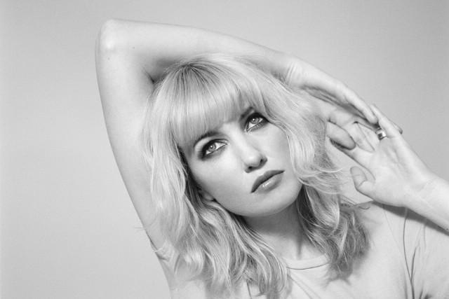 Ladyhawke-Jen-Carey-1000